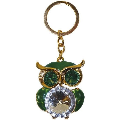 Bling Keychains Wholesale - Dallas Wholesalers
