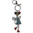 Cat Keychain - Dallaswholesalers.net