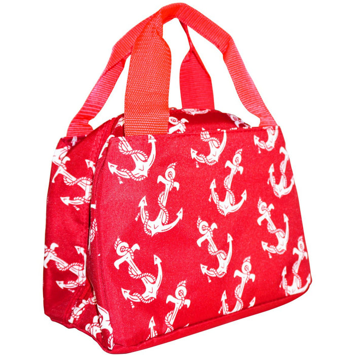 Anchor Lunch Bag