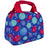 Seashell Insulated Lunch Bags - Dallaswholesalers.net