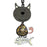 Cat Jewelry Necklace - Dallaswholesalers.net