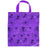 Trick or Treat Tote Bags - Dallas Wholesalers