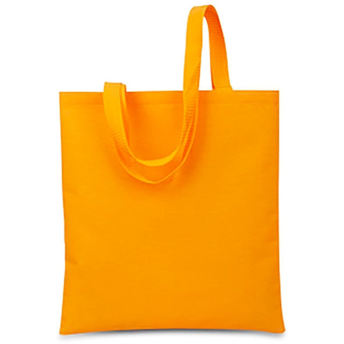 Promotional Canvas Tote Bags - Dallas Wholesalers