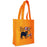 Halloween Tote Bags Wholesale - Dallas Wholesalers