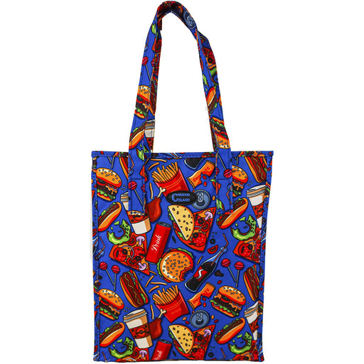 Fast Food Totes - Dallaswholesalers.net