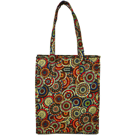 Wholesale Floral Tote