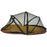 Small Pet Tents - Dallaswholesalers.net