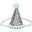Baby Party Hat - Dallas Wholesalers
