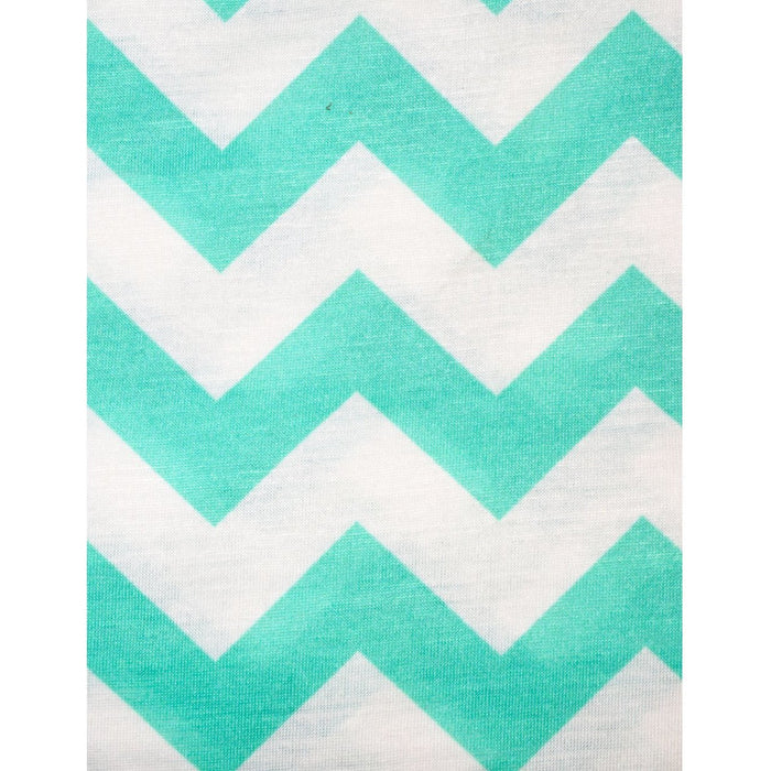 Wholesale Chevron Scarves - Dallas Wholesalers