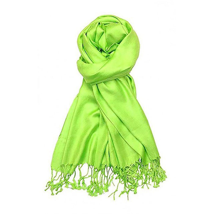 Pashmina Scarf Wholesale - Dallas Wholesalers