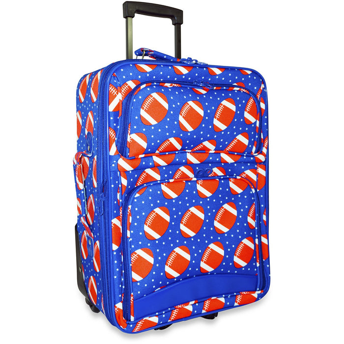 Kids Luggage Sets Boys - Dallas Wholesalers