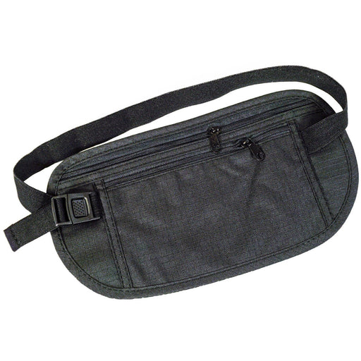 Travel Money Belt - Dallaswholesalers.net