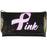 Pink Ribbon Breast Cancer Wallets - Dallas Wholesalers