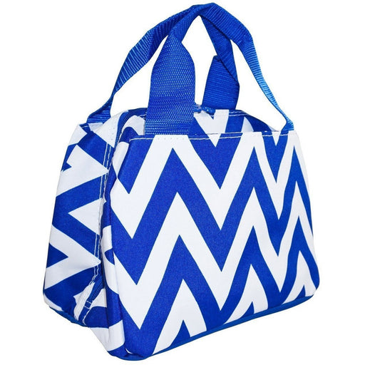 Insulated Lunch Bags Wholesale - Dallas Wholesalers