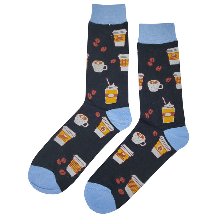 Foliage Reusable Tote Bag