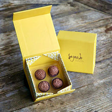 Load image into Gallery viewer, BRIGADEIRO - GIFT BOX 4