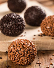 Load image into Gallery viewer, BRIGADEIRO - GIFT BOX 50