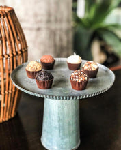 Load image into Gallery viewer, BRIGADEIRO - GIFT BOX 2