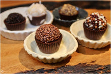 Load image into Gallery viewer, BRIGADEIRO - GIFT BOX 6
