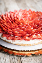Load image into Gallery viewer, STRAWBERRY PAVLOVA