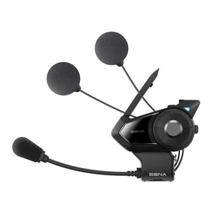 Sena 30K Blootooth Headset - Dual Pack
