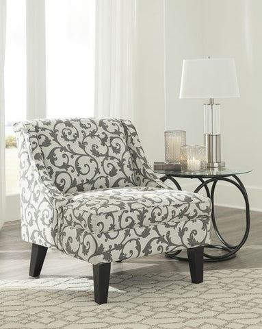 Ashley 105 Kexlor Accent Chair