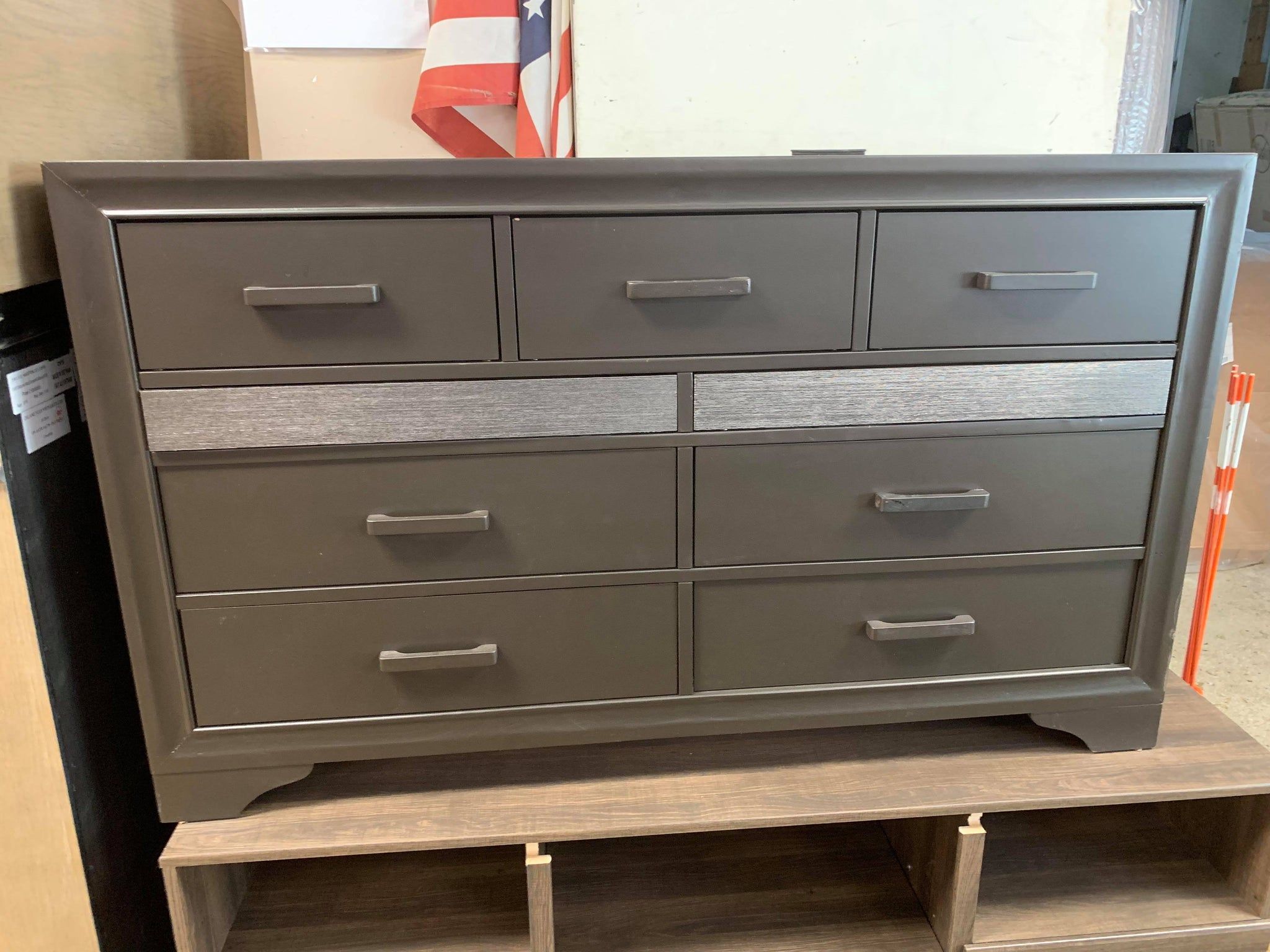 Wayfair Low Dresser