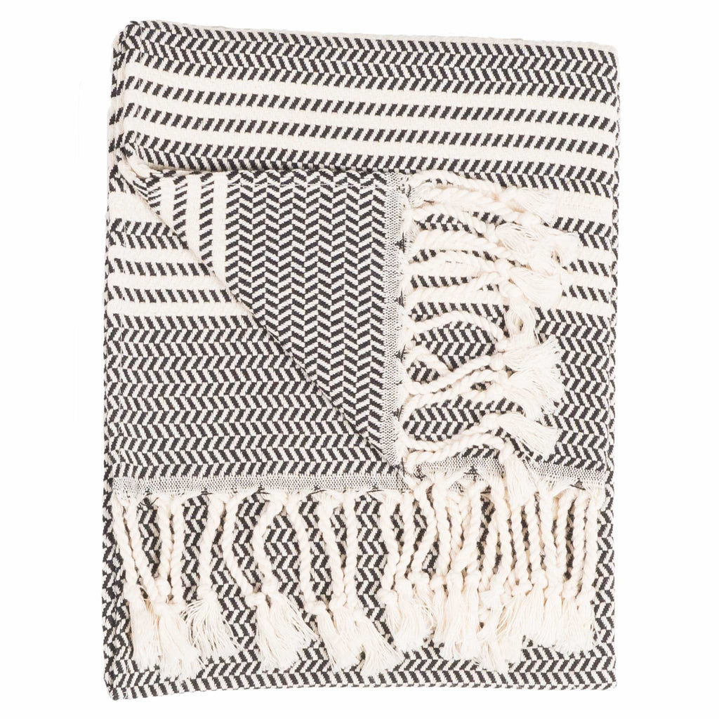 Turkish Towel, Hand Towel, Hasir,  Various