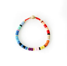 Load image into Gallery viewer, CONFECTION BRACELET