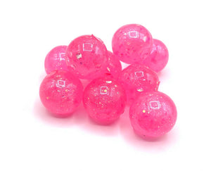 NQ Soft Beads, 12.5mm