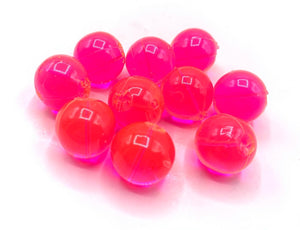 BnR Soft Beads, 10mm