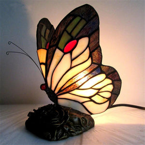Decorative Night Lamps