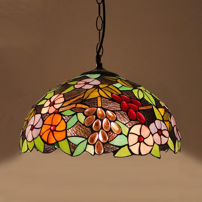 Decorative Pendant Lamps