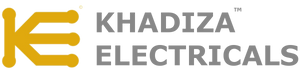 Khadiza Electricals