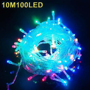 LED Strip Light for decoration