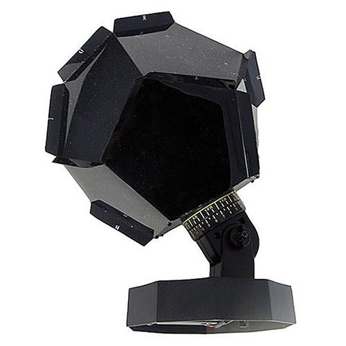 Cosmos Starry Sky Master Projector Night Lamp (The Perfect Romatic Gift)