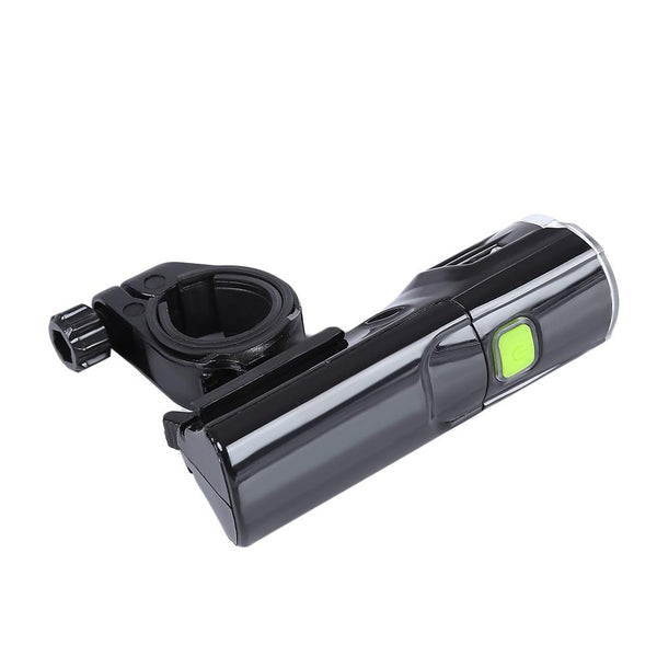 Water Resistant LED Flashlight for cycles-Flashlight/ Torch-[variant_title]-Khadiza Electricals