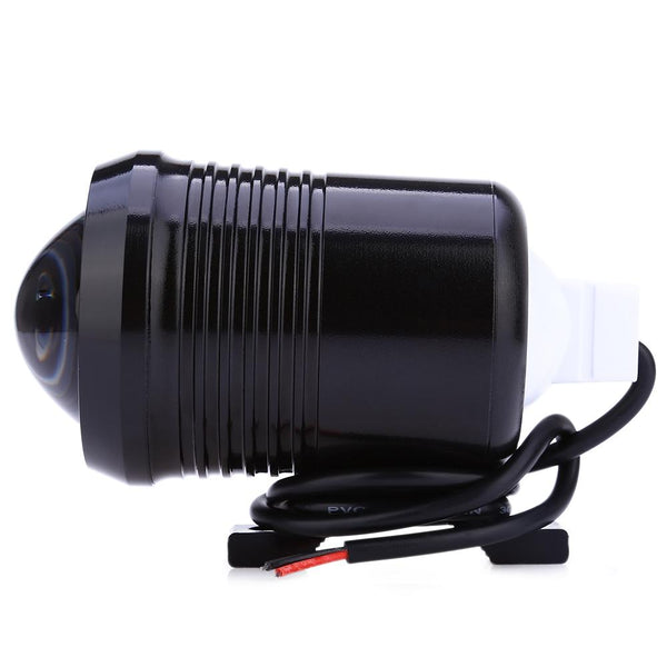 LED Fog Light for Motorcycle-Flashlight/ Torch-[variant_title]-Khadiza Electricals