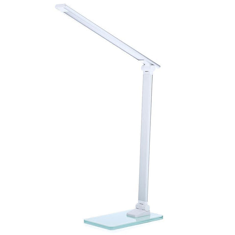 Dim-able Table Lamp With Brightness Adjustable Touch Sensor-Decorative Table Lamp-[variant_title]-Khadiza Electricals