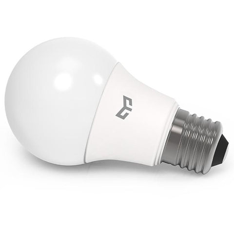 Yeelight E27 Environmental Protection LED Bulb ( Xiaomi Ecosystem Product )