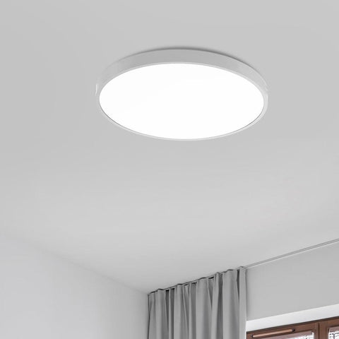 LED Ceiling Light Smart APP Control (YEELIGHT YLXD39YL 220V 50W 450 x 60mm - Xiaomi Ecosystem Product )
