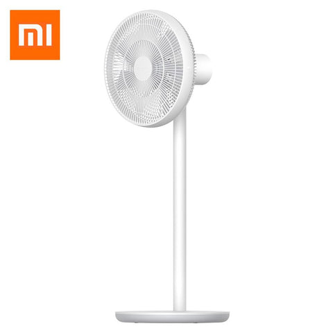 Smartmi 2S DC Frequency Conversion Floor Fan