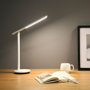 USB Rechargeable Folding 2700 - 5000K Table Lamp (Yeelight YLTD14YL - Xiaomi Ecosystem Product)