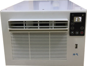 DESKTOP AIR CONDITIONER (PORTABLE, CAMPING , OUTDOOR, INDOOR)