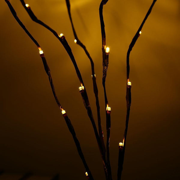 LED Willow Twig Branches Light Default title 0