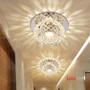 Modern Elegant high quality LED Chandeliers