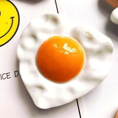 Egg Fridge Magnets-Non Electric Home Decor-4-Khadiza Electricals