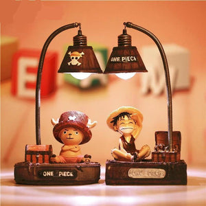 Cute Kids LED Night Lamp-Decorative Night Lamp-[variant_title]-Khadiza Electricals