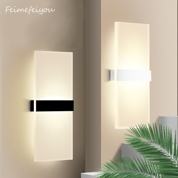 Buy Mini Wall Lamp for Home Decoration Online-Decorative Wall Lamp-[variant_title]-Khadiza Electricals