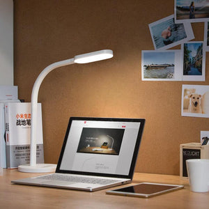 Folding Touch Adjustable Smart Reading Table Lamp-Decorative Table Lamp-[variant_title]-Khadiza Electricals